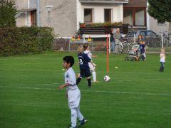 Benefizspiel 2011 23