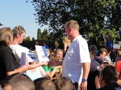 Bosseln 2011 20