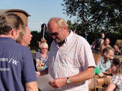 Bosseln 2011 30