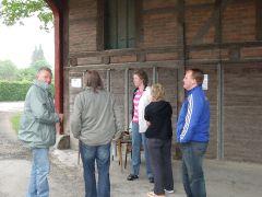 Maiwandern 2009 02