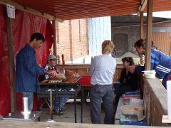 Maiwandern 2009 04
