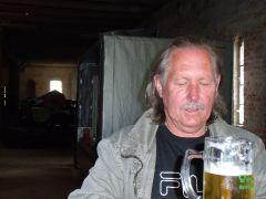 Maiwandern 2009 10