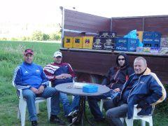 Maiwandern 2011 06