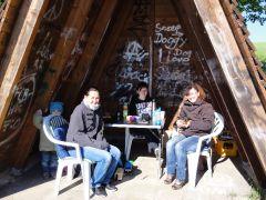 Maiwandern 2011 07