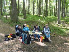 Maiwandern 2011 09