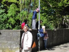 Maiwandern 2011 17