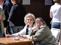 Maiwandern 2011 18