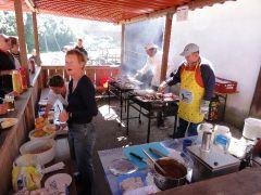 Maiwandern 2011 19