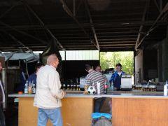 Maiwandern 2011 30