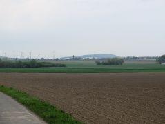 Maiwandern 2012 06