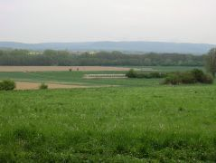 Maiwandern 2012 14