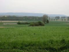 Maiwandern 2012 15