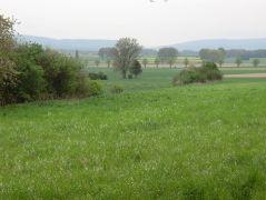 Maiwandern 2012 17