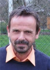 Heinrich Schütte