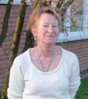 Iris Uschner
