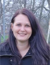 Nina Tschirner
